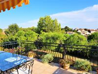 French property for sale in AUTIGNAC, Herault - €471,700 - photo 6