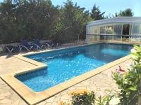 French property for sale in AUTIGNAC, Herault - €471,700 - photo 10