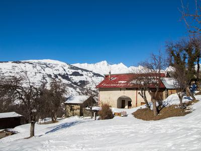 French property, houses and homes for sale in LES ARCS Savoie French_Alps