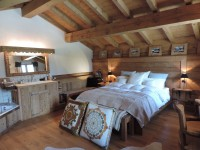 French property for sale in COURCHEVEL, Savoie - €1,352,000 - photo 10