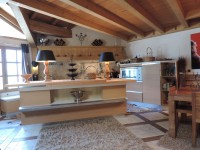 French property for sale in COURCHEVEL, Savoie - €1,352,000 - photo 3