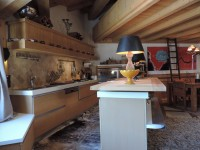 French property for sale in COURCHEVEL, Savoie - €1,352,000 - photo 4