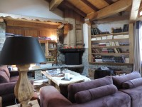 French property for sale in COURCHEVEL, Savoie - €1,352,000 - photo 7