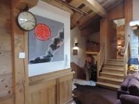 French property for sale in COURCHEVEL, Savoie - €1,352,000 - photo 2