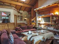 French property for sale in COURCHEVEL, Savoie - €1,352,000 - photo 6
