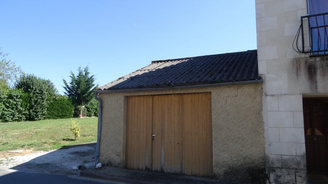 maison vendre en midi pyrenees lot st projet un garage vendre dans le lot st projet. Black Bedroom Furniture Sets. Home Design Ideas