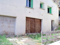French property for sale in RIA SIRACH, Pyrenees Orientales - €93,000 - photo 6