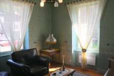 French property for sale in , Tarn - €175,000 - photo 4