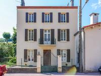 French property, houses and homes for sale inTarn Midi_Pyrenees