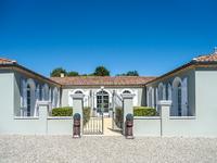 maison à vendre à STE COLOMBE DE VILLENEUVE, Lot_et_Garonne, Aquitaine, avec Leggett Immobilier