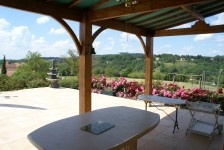 French property for sale in LE VIGAN, Lot - €609,500 - photo 4