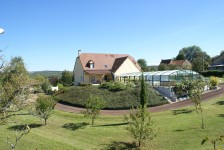 French property for sale in LE VIGAN, Lot - €609,500 - photo 1