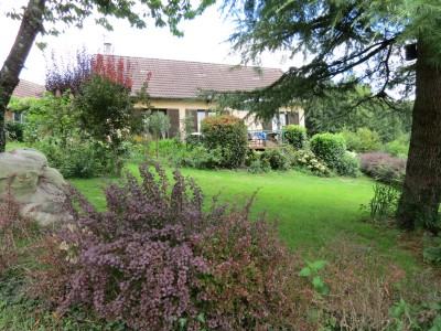 French property, houses and homes for sale in SARLANDE Dordogne Aquitaine