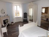 French property for sale in LA CROIX SUR GARTEMPE, Haute Vienne - €258,940 - photo 6