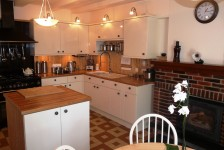 French property for sale in LA CROIX SUR GARTEMPE, Haute Vienne - €258,940 - photo 3