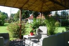 French property for sale in LA CROIX SUR GARTEMPE, Haute Vienne - €258,940 - photo 10