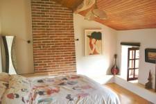 Maison à vendre à SAULGOND en Charente - photo 7