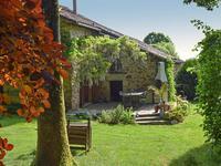 Maison à vendre à SAULGOND en Charente - photo 2
