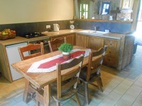 Maison à vendre à SAULGOND en Charente - photo 4