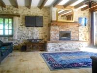 Maison à vendre à SAULGOND en Charente - photo 5