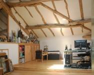 Maison à vendre à SAULGOND en Charente - photo 6