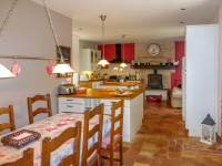 French property for sale in EYMET, Dordogne photo 2