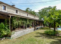 French property for sale in EYMET, Dordogne photo 1