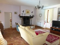 French property for sale in EYMET, Dordogne photo 4
