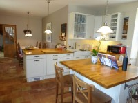 French property for sale in EYMET, Dordogne photo 3