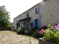 French property for sale in EYMET, Dordogne photo 5