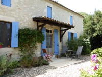 French property for sale in EYMET, Dordogne photo 9