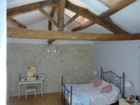 French property for sale in EYMET, Dordogne photo 8
