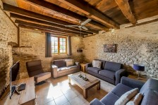 French property for sale in MONTIGNAC, Dordogne - €966,500 - photo 5