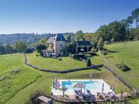 latest addition in Montignac Dordogne