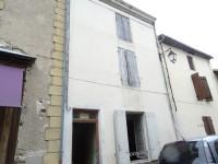 Maison à vendre à Eymet, Dordogne, Aquitaine, avec Leggett Immobilier