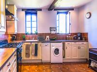 Maison à vendre à TRIE SUR BAISE en Hautes Pyrenees - photo 2