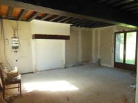 French property for sale in CHAILLAC, Indre - €35,900 - photo 3