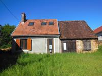 houses and homes for sale inCHAILLACIndre Centre
