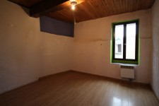 French property for sale in VINCA, Pyrenees Orientales - €72,000 - photo 6