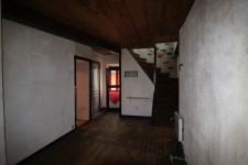 French property for sale in VINCA, Pyrenees Orientales - €72,000 - photo 4