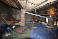 French property for sale in VINCA, Pyrenees Orientales - €72,000 - photo 10