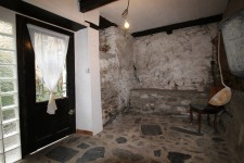 French property for sale in VINCA, Pyrenees Orientales - €72,000 - photo 3
