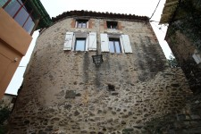 French property for sale in VINCA, Pyrenees Orientales - €72,000 - photo 2