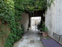 French property for sale in MOURIES, Bouches_du_Rhone photo 9