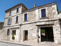 French property for sale in MOURIES, Bouches_du_Rhone photo 0