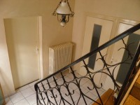 French property for sale in ARFEUILLES, Allier photo 4