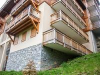 French property for sale in LA PLAGNE, Savoie - €163,000 - photo 10