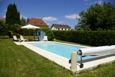 French property for sale in ST SAUD LACOUSSIERE, Dordogne - €224,700 - photo 9