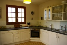 French property for sale in ST SAUD LACOUSSIERE, Dordogne - €224,700 - photo 3