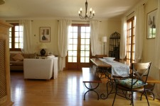 French property for sale in ST SAUD LACOUSSIERE, Dordogne - €224,700 - photo 5